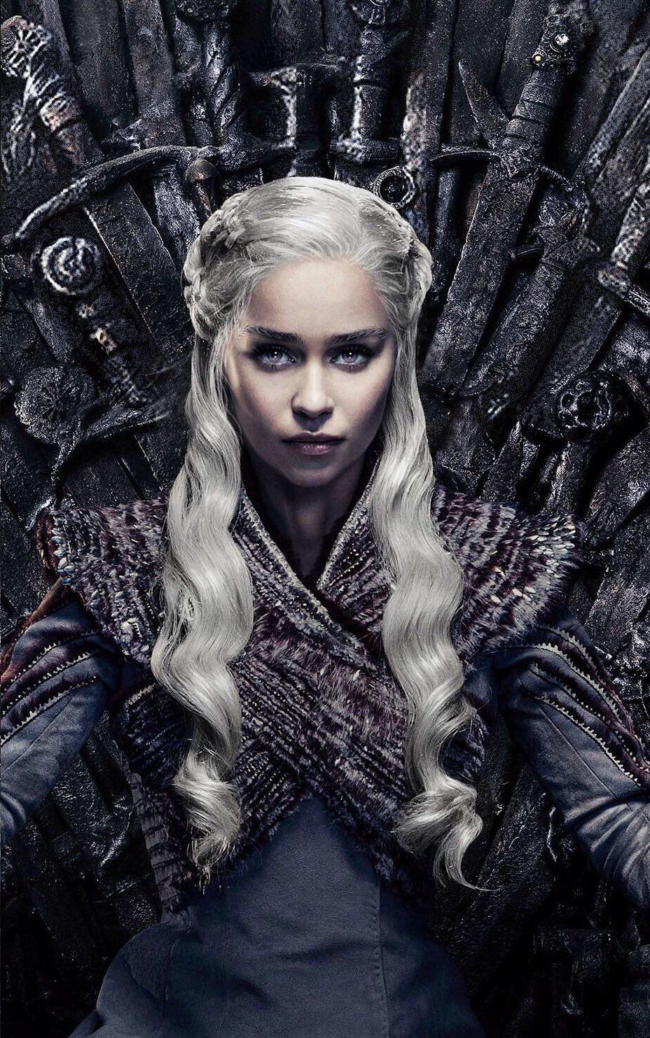 Pin By Blaxk Orion On Watch N Read Mother Of Dragons Game Of Thrones Costumes Game Of Thrones Artwork Game of thrones wallpaper iphone xs max