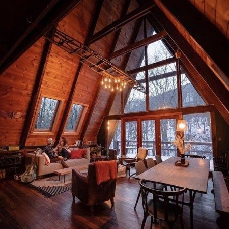 60 small mountain cabin plans with loft luxury pin by elizabeth mccarthy on cottage ideas in 2019 #logcabinhomes