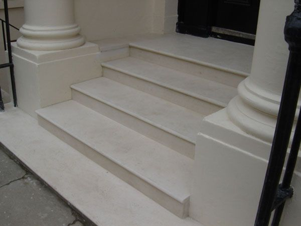 Marble City   Marble City London Specialists Steps Staircases In .