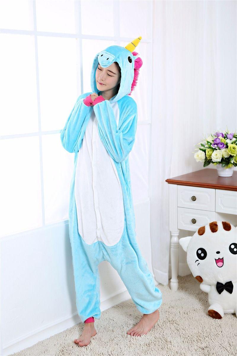 b93651d461 pijama unicornio mameluco