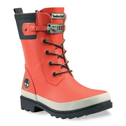 Best Rain Boot For Women | FP Boots