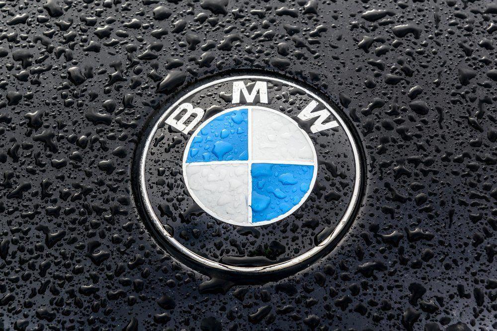BMW Blockchain Trial Uses Crypto Tokens to Improve Mileage