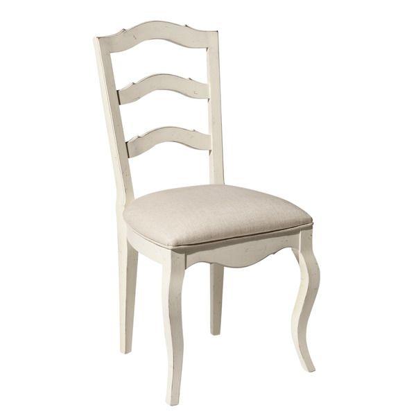 Silla de comedor campi a muebles sillas el corte for Sillas salon el corte ingles