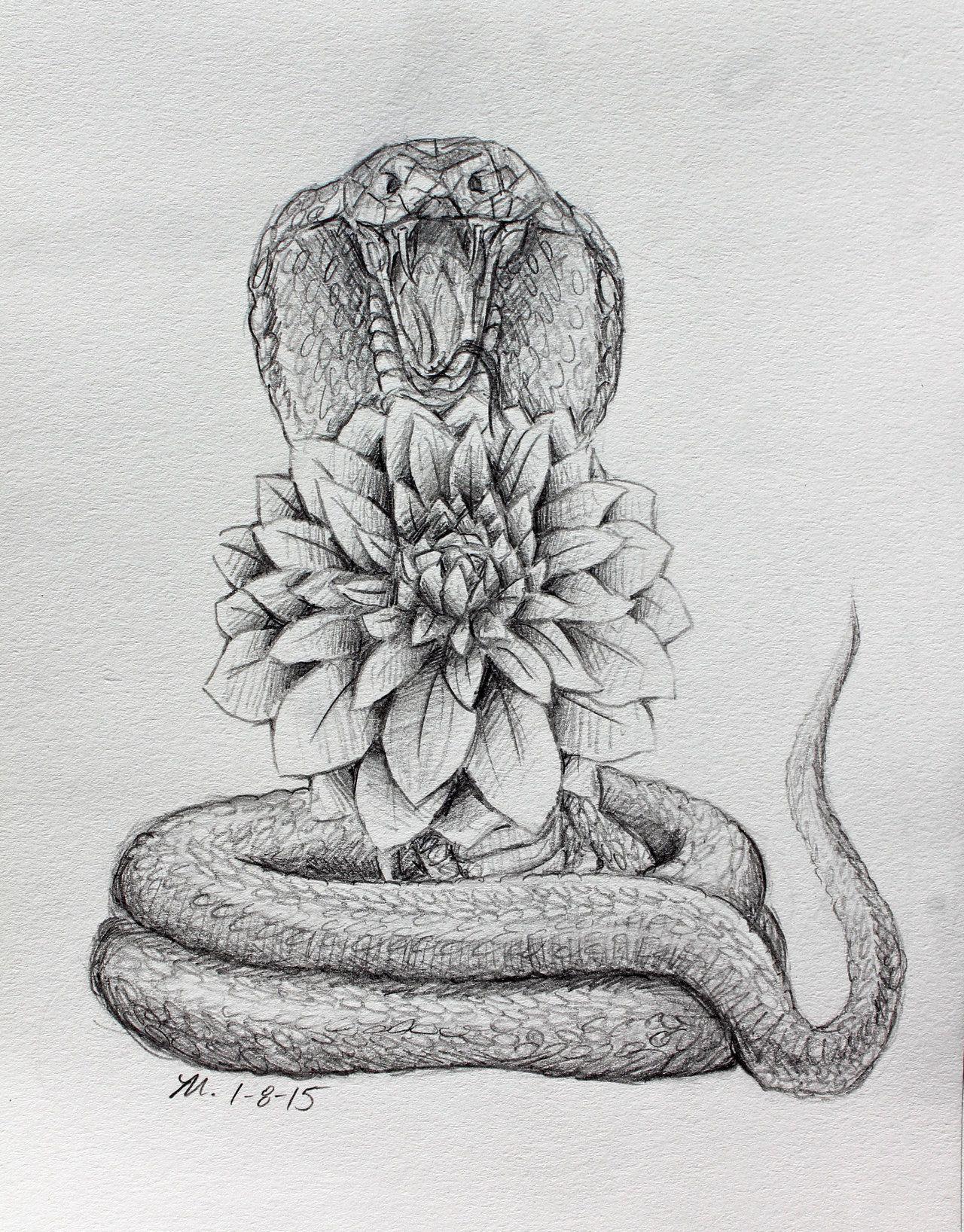 Photo Realistic Flower Tattoos Google Search: Dahlia Flower Tattoo Black And White
