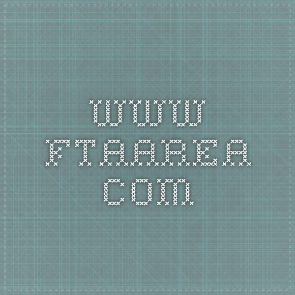 www.ftaarea.com