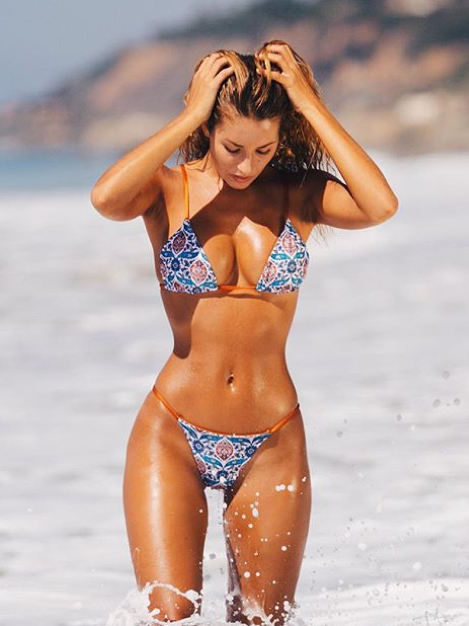 Bikini Babes Bikini Models Sexy Bikini Bikini Girls Mini Bikini Bikinis
