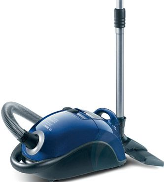 Bosch Barrel Vacuum Cleaner Bsg82480au Medium Jpg 333 370 Pixels Bosch Vacuum Cleaner Vaccum Cleaner