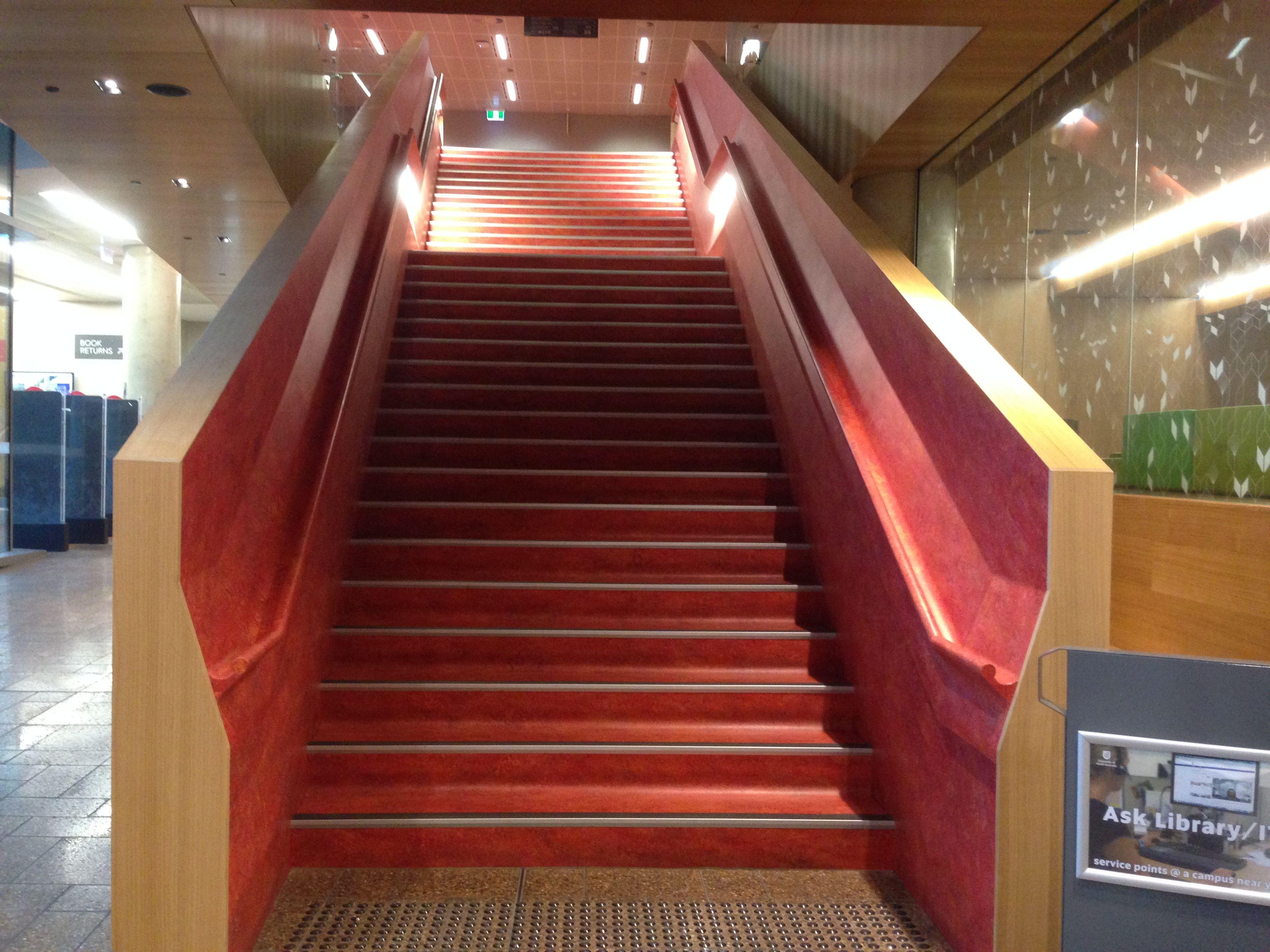 Pin by Martine on Uni SA interior architecture Design studio 1