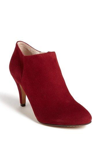 cd16dedf46bf Vince Camuto  Vive  Bootie (Nordstrom Exclusive) available at  Nordstrom