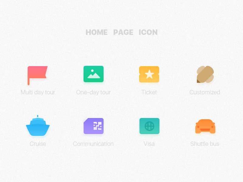 Home Icon For Travel App Travel App Travel Icon Home Icon