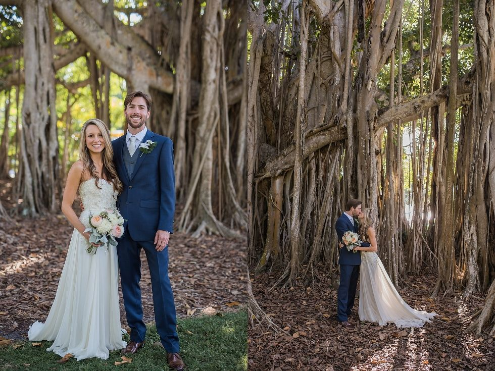 Sarasota Wedding Pographer | Floridian Wedding Sarasota Lifestyle Photographer Siesta Beach