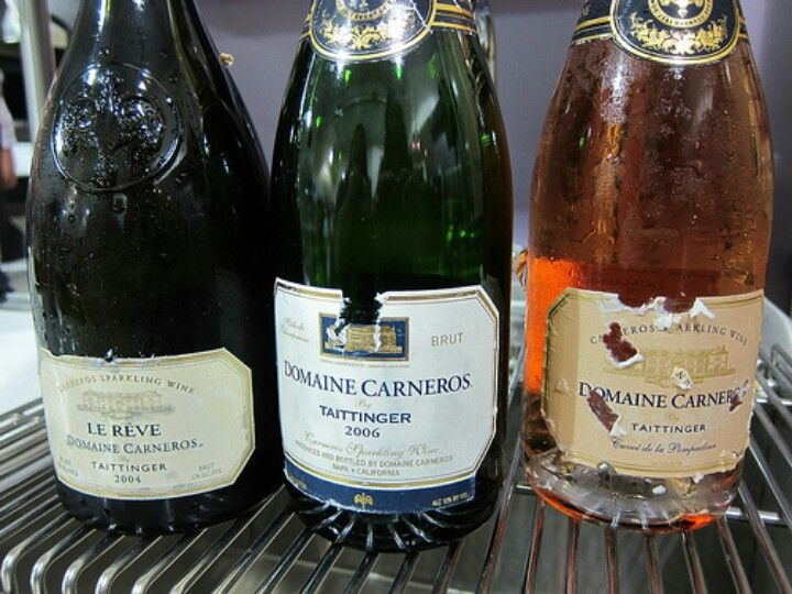 Always Have Champagne Chilled And Ready With Images Wine