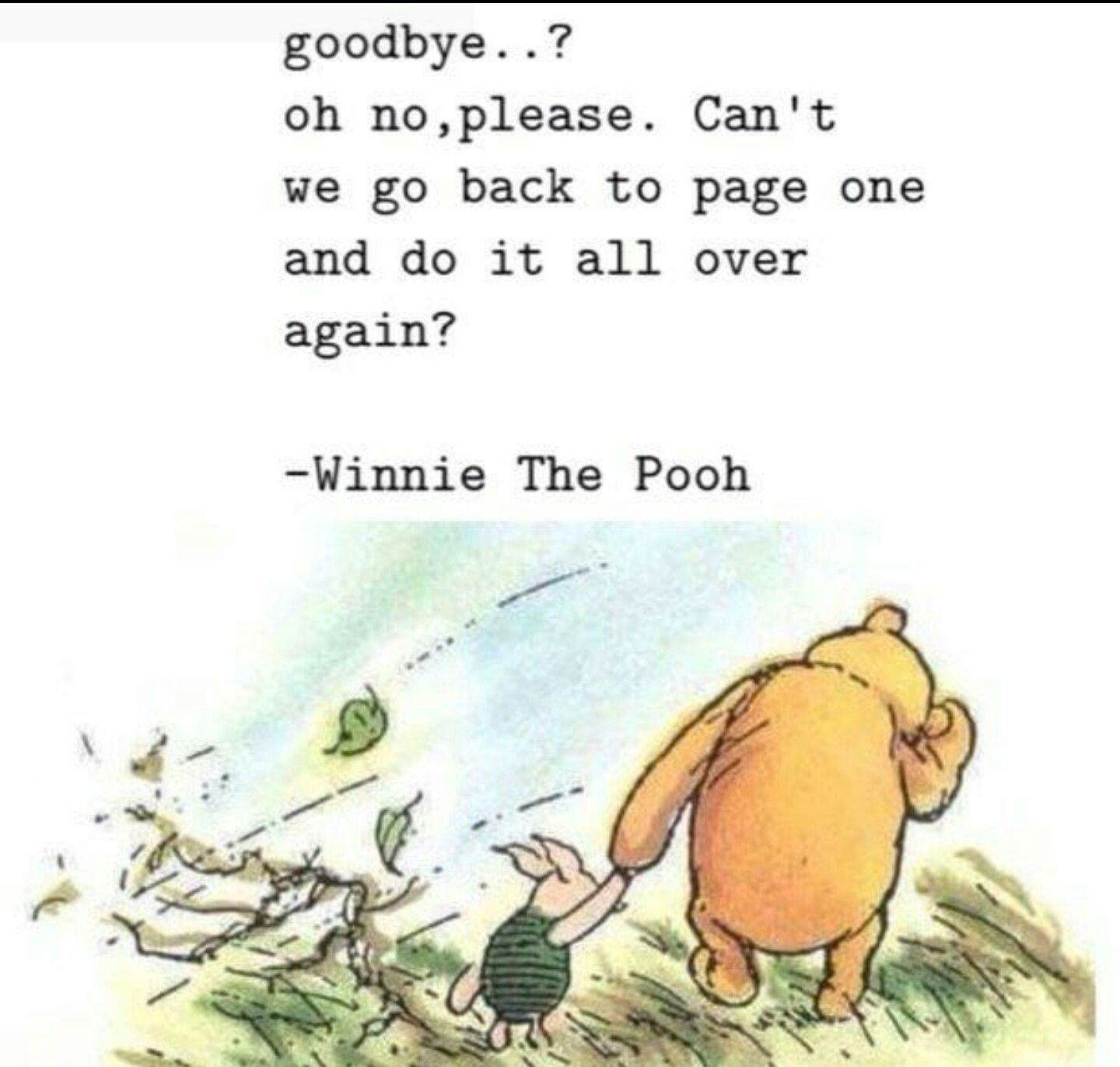 Pin By Cat On Winnie The Pooh Pinterest Christopher Robin