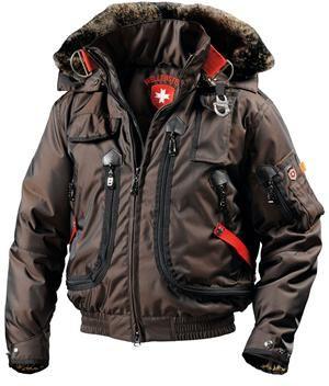wellensteyn rescue jacket sale