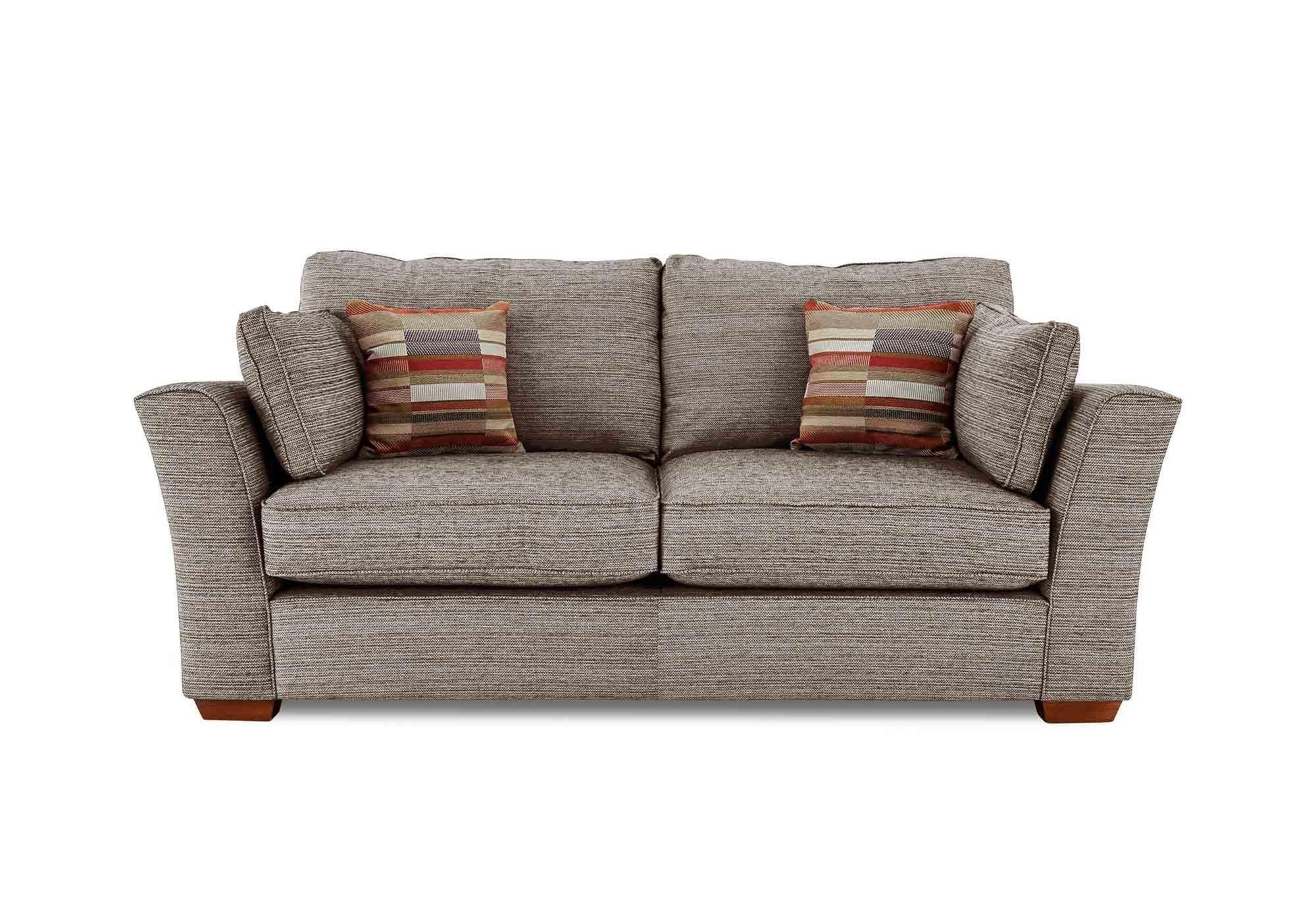 Westbridge Maya U0026 Barton Large Sofa At Furniture Village   Westbridge Maya  U0026 Barton Upholstery At
