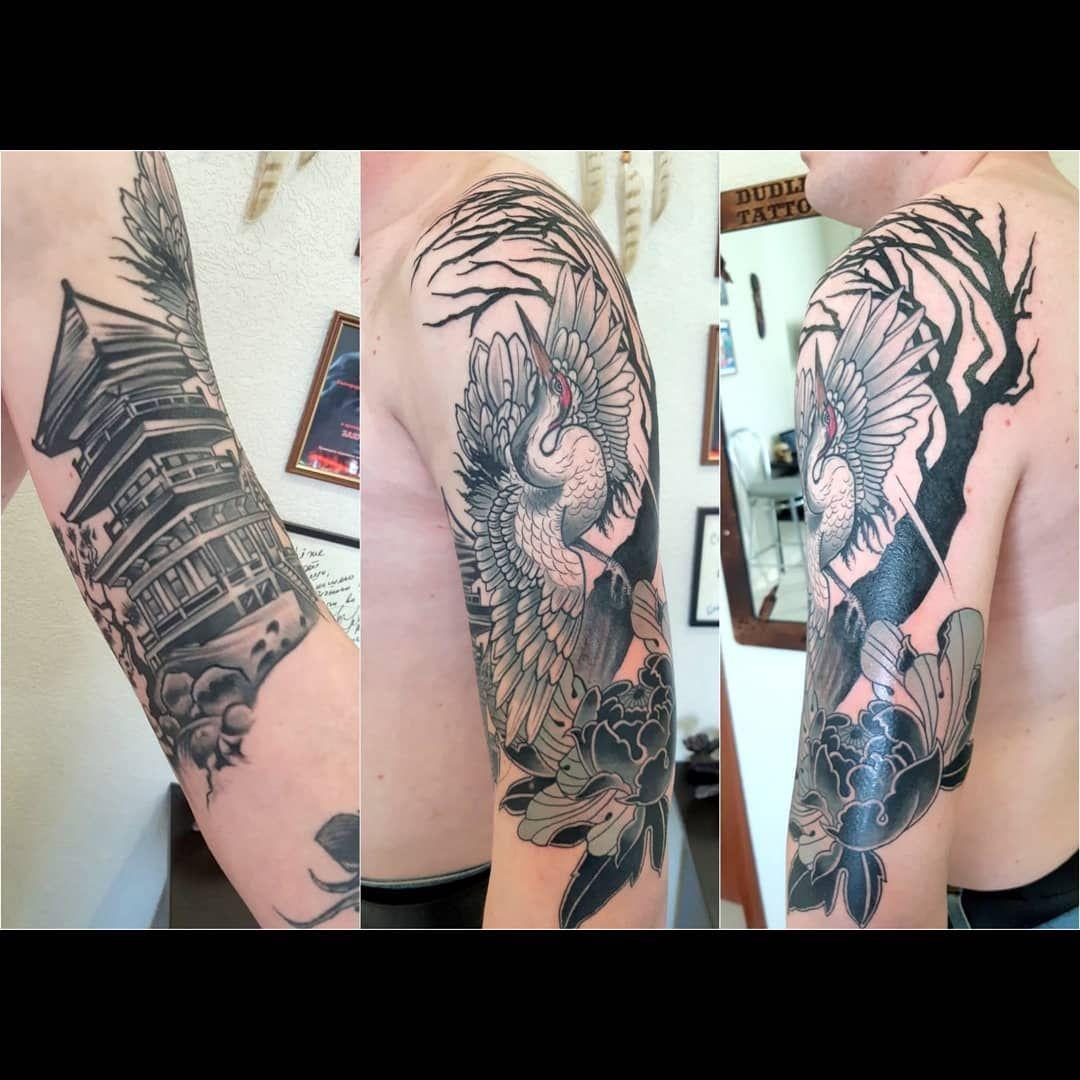 Япония в процессе😌 Идея клиента. Потребовалось всего пару сеансов🤘🏻 ЕСТЬ ОКНА ДЛЯ ЗАПИСИ В СЕНТЯБРЕ🍂 Консультации провожу бесплатно❗ ☎️8 930 089 9667 What's app Viber . #japanese #japanesetattoo #maory #traditionaltattoos #hardwork #татурукав #tattoo #тату #татуировка #татуха #ink #inkpeople #inked #tattoo #tattoed #tattooartist #tattooart #татубелгород #белгородтату #татубгд #tattoo_art_worldwide #tattoo2me #tattoos #tattoos_of_instagram #tattoodo #tattoo_artwork