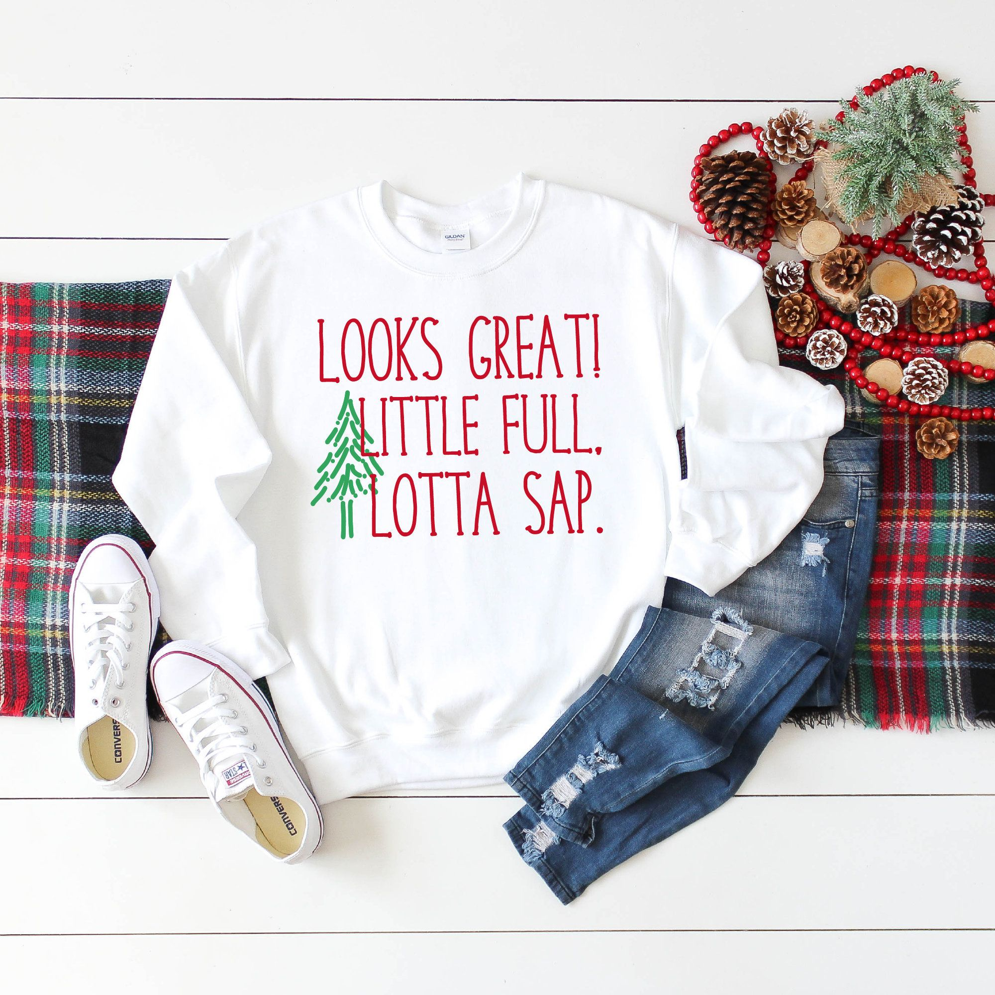 Pin On Christmas Vacation Shirts