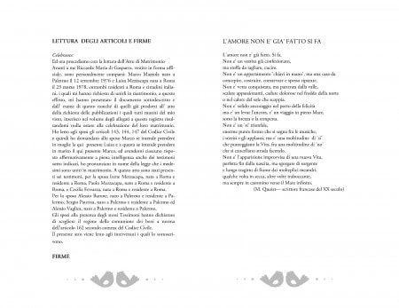 Libretto Rito Civile Copertina E Testo Fai Da Te Forum Matrimonio Com Libretto Matrimonio Copertina Matrimonio Civile