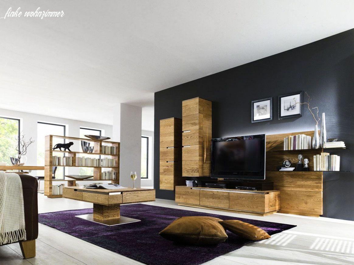 Zehn Verschiedene Möglichkeiten, Finke Wohnzimmer Zu Machen in