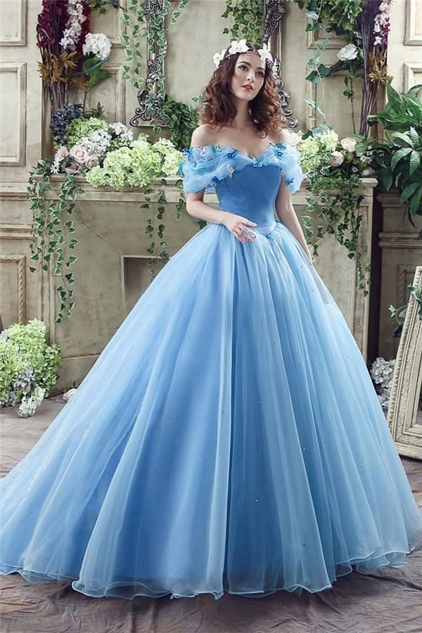 Pin by No Name on DRESSES | Pinterest | Nice, Prom and Gowns