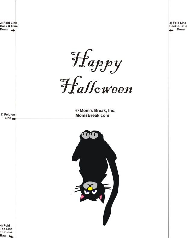 Pin By Lucy Dominguez On Halloween Certificates Hats Bags