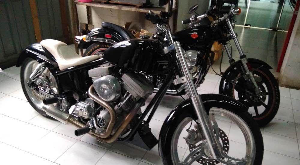 Terbaru 25 Gambar Keren Buat Motor Di 2020 Motor Ducati 848