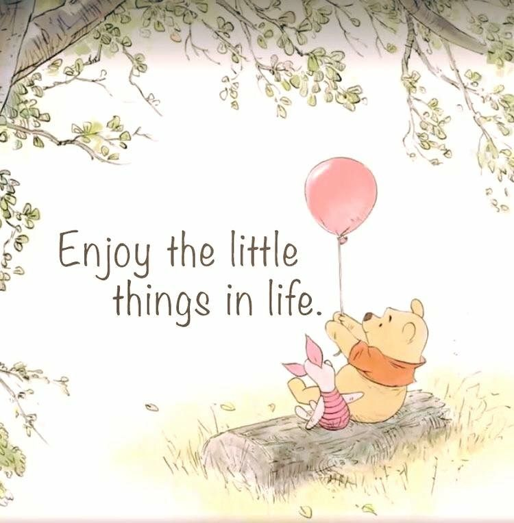 enjoying the little things in life Enjoying the little things in life moments of peace enjoying the little things in life skip to content home about.