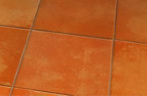 Super Saltillo Marazzi Usa 6x6 Or 6x12 Pool Tile