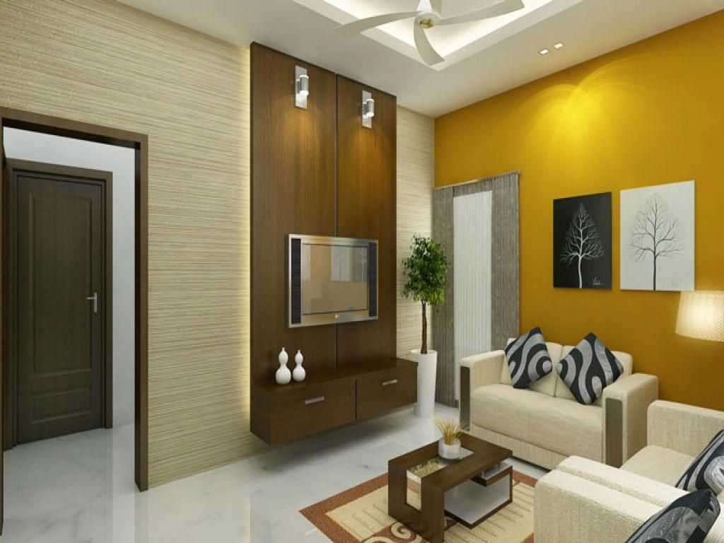 Designs Indische Wohnzimmer Indian Living Room Designs Living