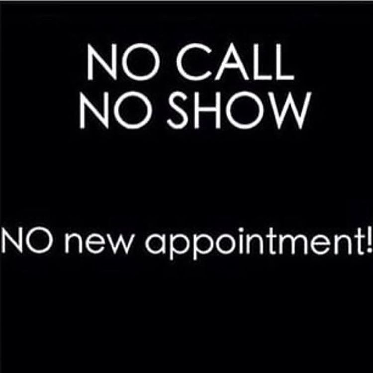 #nocallnoshownoappointment #crownedbyquioa #bookme #textme #8183359775 #haircare #hairdesign #weaves #weavemaster #weaveologist #fauxlocs #senegelesetwist #senegelesebraids #boxerbraids #boxbraids #cornrolls #frenchbraids #individuals #yarnbraids #extensions #hair #LA #lahair #labraider #lastylist #lahairstylist by crowned_by_quioa