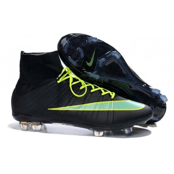 chaussure de foot carbone pas cher,chaussures de foot nike