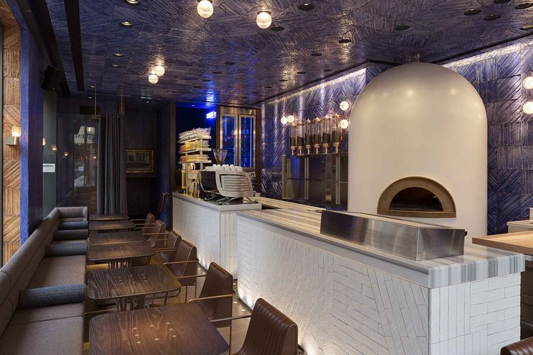 chairs we love interior design magazine london restaurants bar designs
