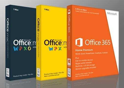 new version of office for mac expected later this year