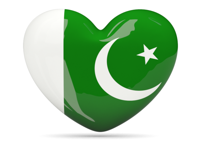 Heart Icon Download Flag Icon Of Pakistan At Png Format Flag Icon Pakistan Flag Peace And Love