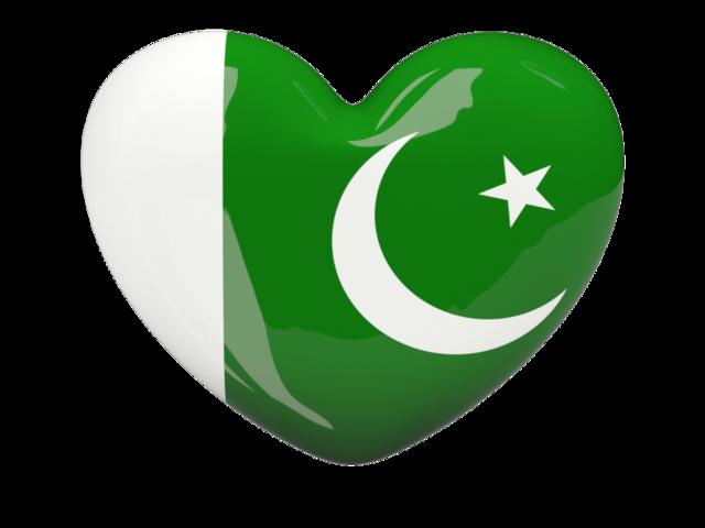 Nation Formation Pakistan Flag Flag Icon Pakistani Flag
