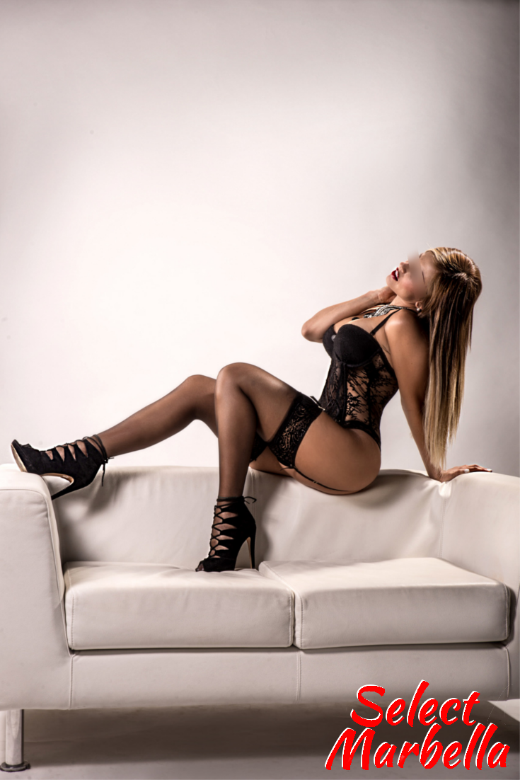 Escorts in barrie on