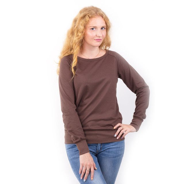 Women basic sweatshirt loose pullover O-neck long sleeve knitted thin Roupas Femininas casual office wear tops