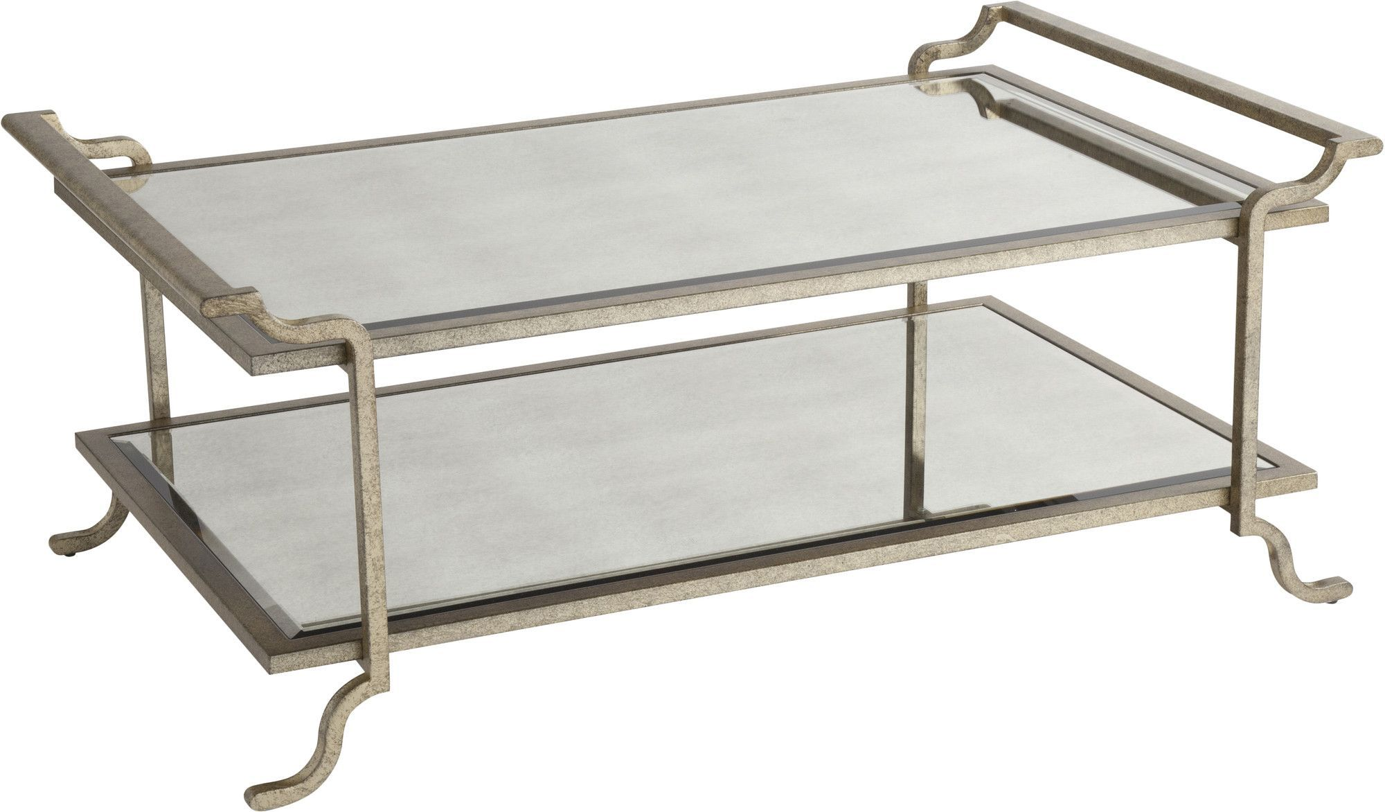 Gatsby coffee table products pinterest gatsby and products