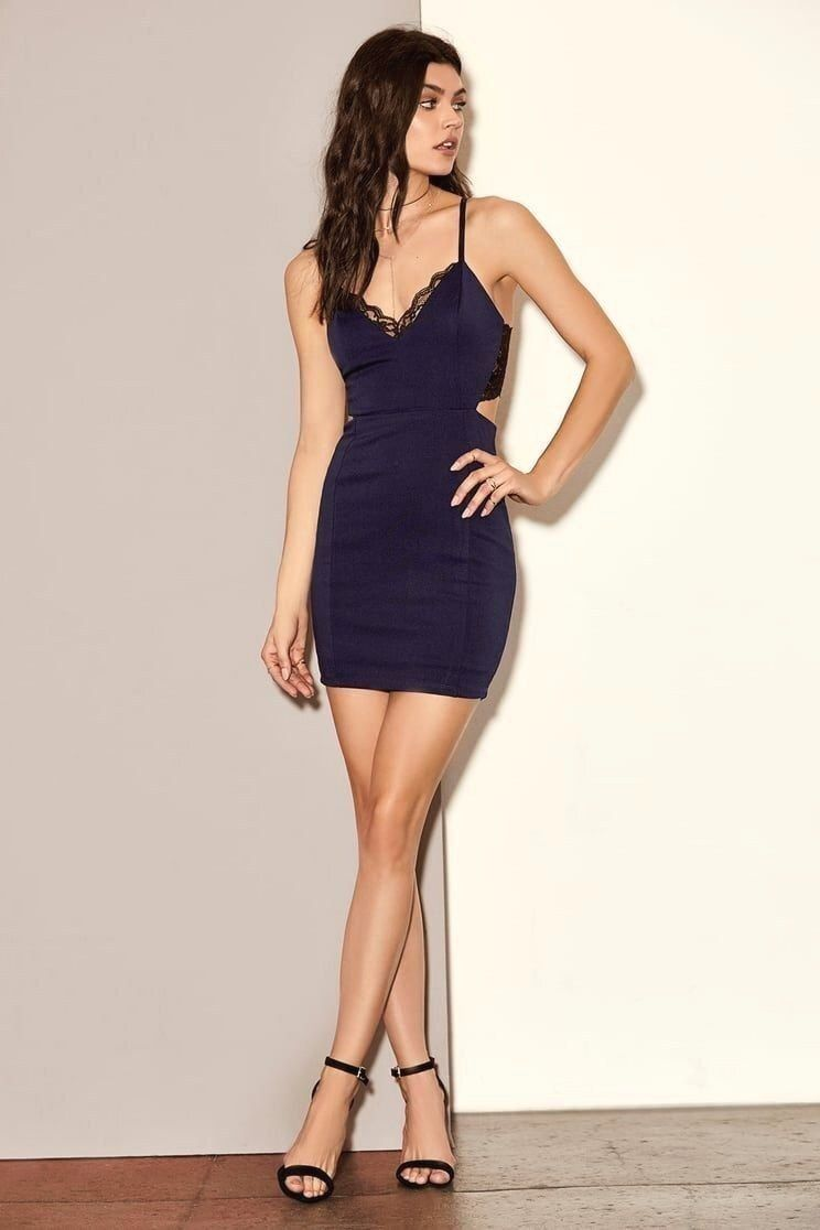 tight cocktail dresses for juniors