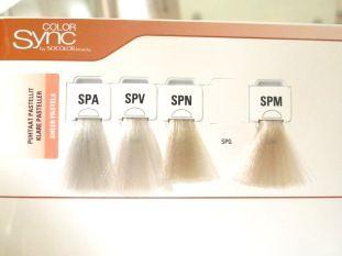 Beautiful Toners Perfect Silver Shampoo Matrix Hair Color