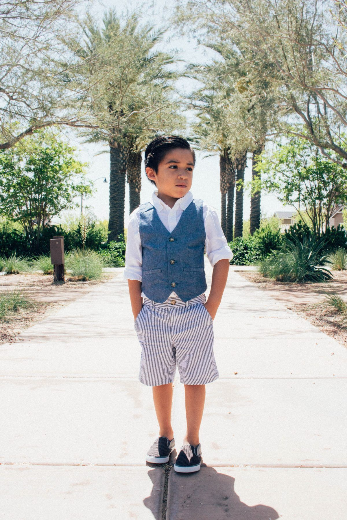 Sunday's Best Outfit's For Easter | Sunday best outfit ...
