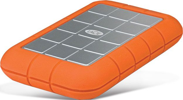 1000 Images About Lacie Rugged Triple Usb On Pinterest