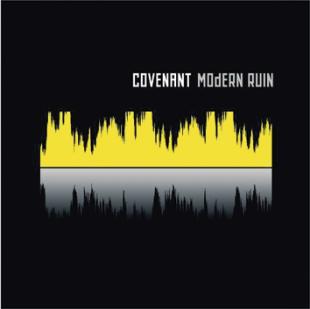 #Modern ruin  ad Euro 18.99 in #Covenant #2 cd