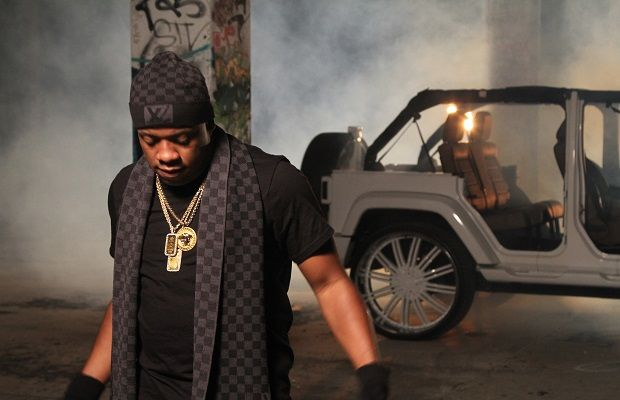 We Major Rappers Who Went To College And What They Studied Yo Gotti Rappers Celebrity Wallpapers