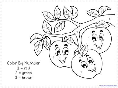 Apple Theme Activity Pack 1 1 1 1 Wednesday Meals Pinterest