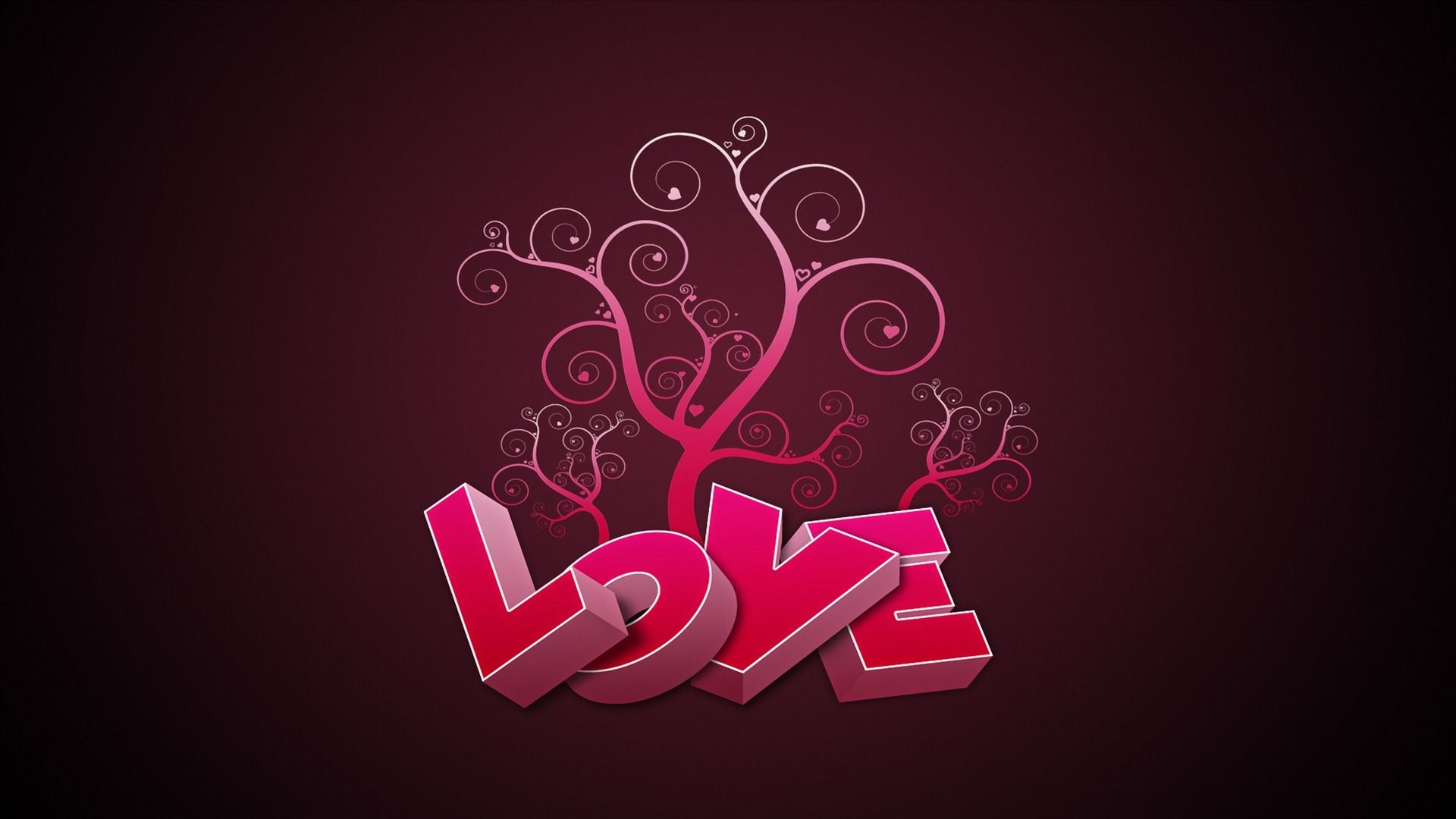 full hd p love wallpapers hd desktop backgrounds x