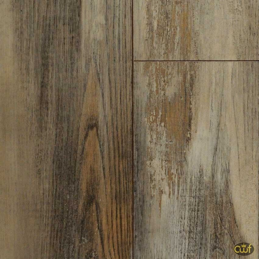 Iceland Oak Swiss Solid 7 12mm Ac 5 Class 33 Hdf E1 Oak Floor Coverings Things To Sell