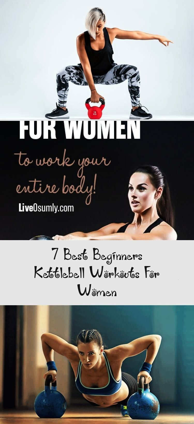 #womensfitnessillustration #womensfitnessclothes #kettlebellworkouts #womensfitnessback #womensfitne...