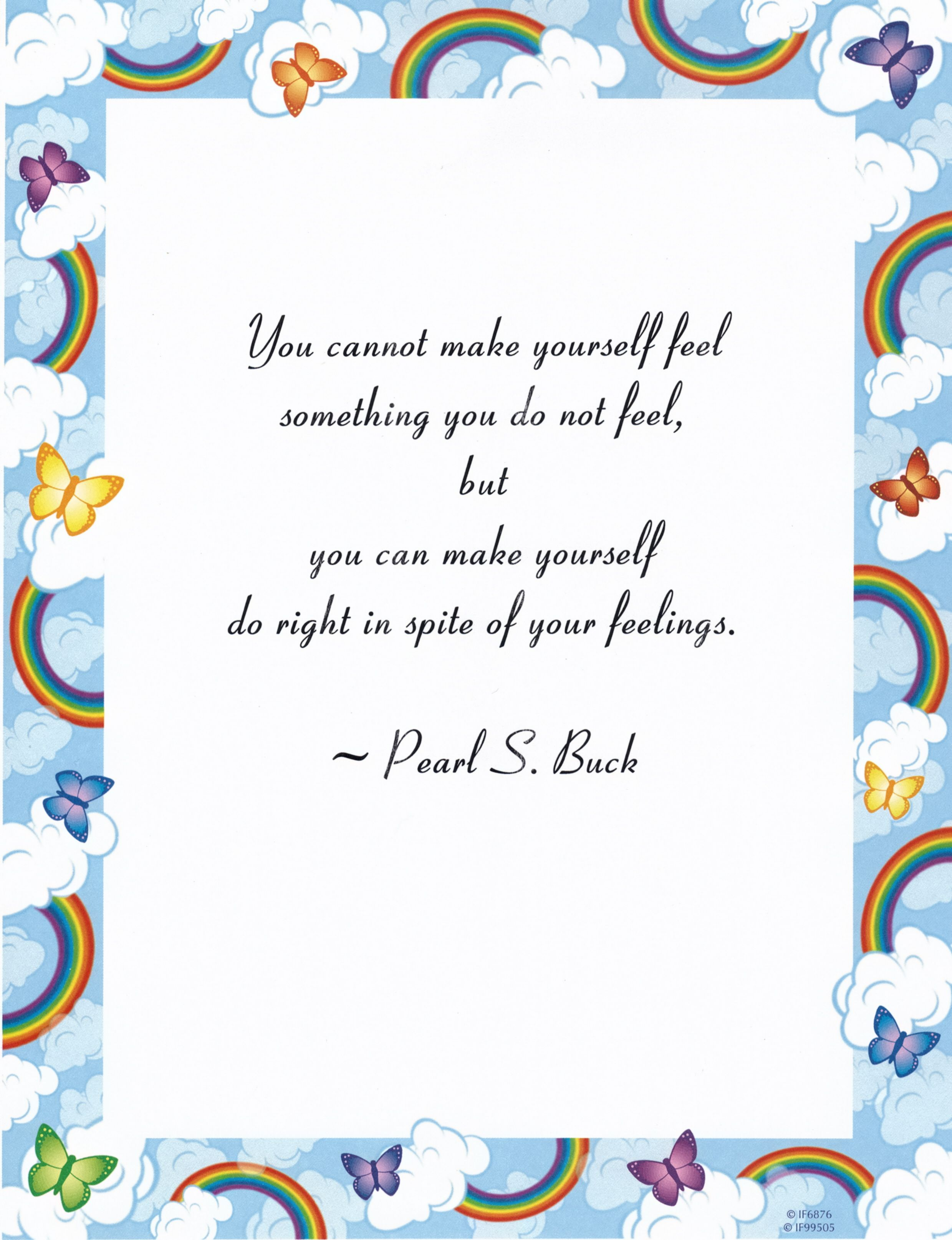 Pearl S Buck The Good Earth Pearl Buck Quotes Life Thoughts Quotations