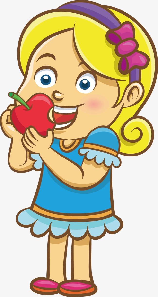 Imagenes Infantiles Dia De La Alimentacion Buscar Con Google Cartoon Characters Cartoon Fruit Clipart